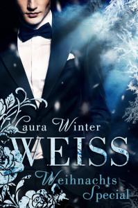 Weiss - Weihnachtspecial