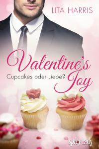 Valentines Joy 06