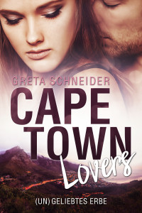 Capetown Lovers Cover 03