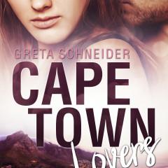 Capetown Lovers: (un)geliebtes Erbe
