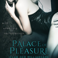 Palace of Pleasure: Lucas