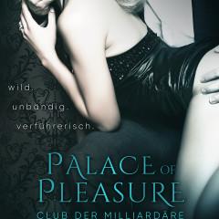 Palace of Pleasure: Lucas