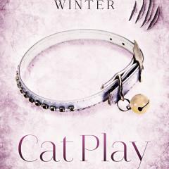 Cat Play: Sei mein Kätzchen
