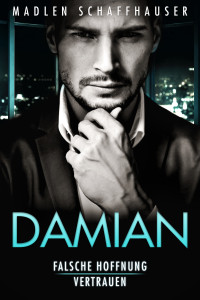 Damian Cover 04