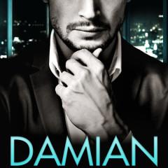 Damian: Falsche Hoffnung & Vertrauen