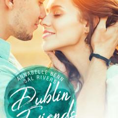 Dublin Friends: Der versteckte Rockstar
