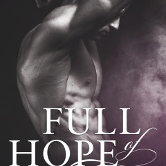 Full of Hope: Schatten der Vergangenheit