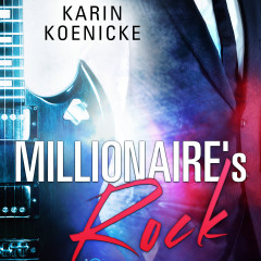 Millionaire's Rock – Sein geheimes Leben