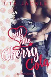 Süß wie Cherry Cola