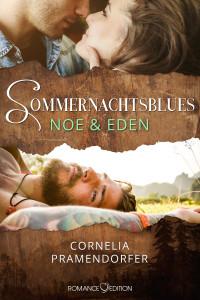 Sommernachtsblues - Noe & Eden neu 01