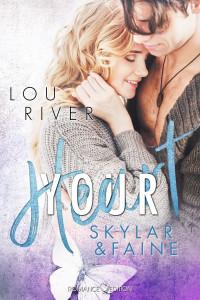Your Heart - Skylar & Faine 02