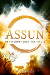 Assun - Der Wendepunkt der Magie