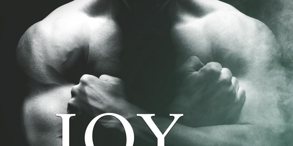Joy of Love: Wettlauf gegen die Zeit