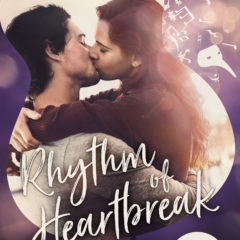 Rhythm of Heartbreak: Verdammte Liebe