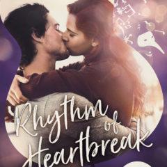 Rhythm of Heartbreak: Verdammte Liebe