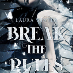Break the Rules: Flucht aus dem Paradies