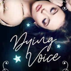 Dying Voice: Arya & the Last Breath