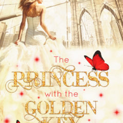 The Princess with the Golden Key