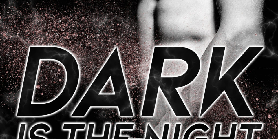 Dark is the Night: Regret