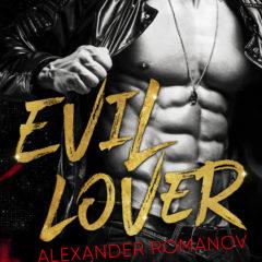 Evil Lover & Nasty Lover