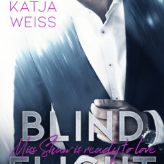 Blind Flight: Miss Shaw ist Ready to love