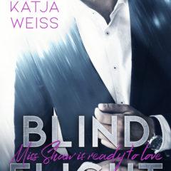 Blind Flight: Miss Shaw ist Ready to love