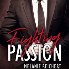 Fighting Passion