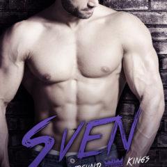 Underground Kings: Sven