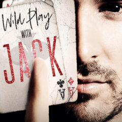 Wild Play with Jack