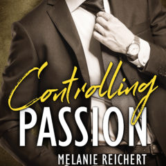 Controlling Passion