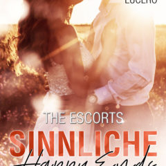 The Escorts: Sinnliche Happy Ends