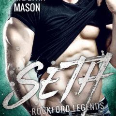Rockford Legends: Seth